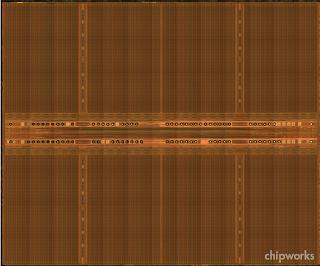 DDR3_Samsung1Gb_DDR3